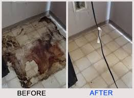 chem dry grout cleaning