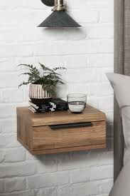 bronx wall mounted bedside from the
