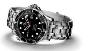 watches designs style 2014 for men best watches designs style 2014 for men