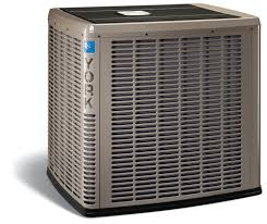 Heater Air Conditioner Units 9 Air Conditioner Heater Combo Wall Unit Details About Carrier