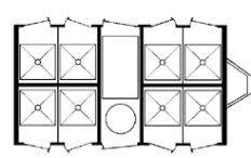septic alarm wiring diagram septic image wiring septic system wiring septic wiring diagrams car on septic alarm wiring diagram