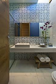 concrete shower floor ideas enclosure find this pin and more on cement bathrooms by rococoandyadah bathroom