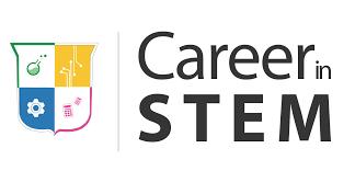 What Are Stem Careers Alphabetical Stem Careers List