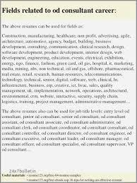 Cv Format For Nurses 6 Pharmacy Personal Statement