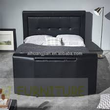 Electric Murphy Bed Triple Bunk Bedelectric Hospital Bedwall Bed Murphy Bed Buy