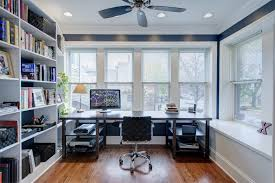 Dream home office My Dream New u2026 Home Office Creating Dream Home Office Decor New u2026 Home Office Creating Dream Home Office Vintage Decor