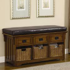 tall storage bench. Beautiful Bench Probably Fantastic Amazing Tall Storage Bench Gallery To I