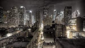 36+] Gotham Backgrounds on WallpaperSafari