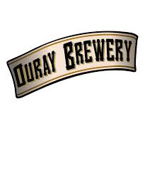 Image result for OURAy bROWN ALE
