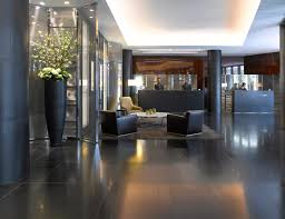 awesome 5 star luxury at Bulgari London | City Luxe | Pinterest ...
