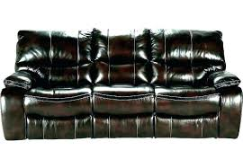 repairing leather sofa tear leather couch tear repair leather couch repair kit couch repair kit leather