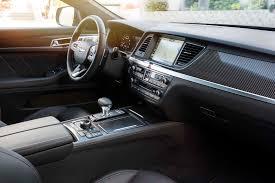2018 genesis automobile. exellent automobile ask the genesis  intended 2018 genesis automobile