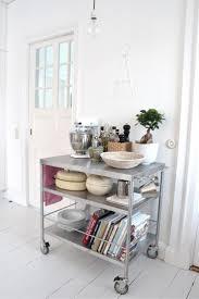 Kitchen Carts Ikea Best 25 Kitchen Carts Ideas Only On Pinterest Cottage Ikea