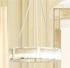 restoration hardware chandelier restoration hardware smoke crystal chandelier