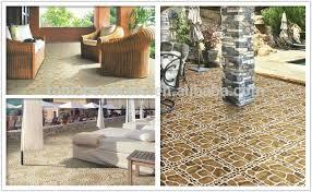 Small Picture Foshan Tonia 300x300 Mediterranean Design Decorative Wall Floor