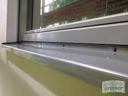 Alubau Grainer Balkone Zäune Tore Geländer Fenster Türen