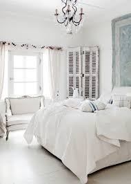 Lovely French Country Style Bedroom In The City   Home Beautiful