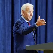 Joe Biden town hall: Fact-checking the Democratic nominee's answers - ABC News