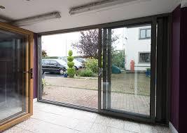 triple sliding glass patio doors breathtaking track associated interior design 28