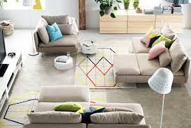 living room modular furniture. Modular Furniture | Modern Living Room Ideas: 21 Stylish Spaces To Inspire You