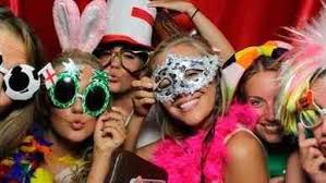 Image result for discounts for photo booth
