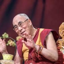 Weise Worte Die 22 Schönsten Zitate Des Dalai Lama Brigittede