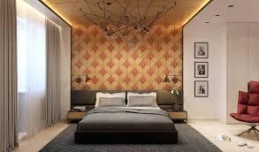 texture wall ideas texture paints living room exciting wall paint textures textured walls bedroom ideas inspiration