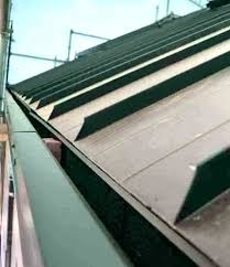 home depot gutter covers aluminum gutters how much do vinyl