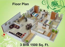 1500 sq ft house plans indian style elegant house plans indian style amazing 950 sq ft