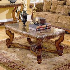 Places To Coffee Tables Shop Coffee Tables At Lowescom