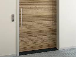soundproofing sliding door t0 1