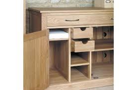 baumhaus mobel oak hidden home office. zoom image baumhaus mobel oak hidden home office