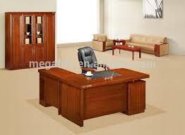 small office table design. Small Office Table Best Of Latest Designs Wooden Fice Design Foh K1676 Buy L
