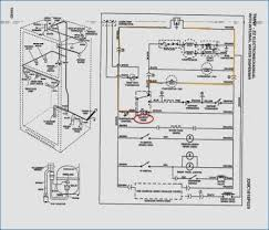 amana dryer wiring diagram michellelarks com amana dryer wiring diagram amana electric dryer wiring diagram
