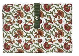 Chart Keeper Knit Pro Aspire Chart Keeper Small