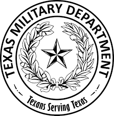 Texas Army National Guard Pay Chart Texas Military Department Wikipedia