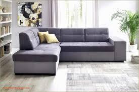L Sofa Grau Frisch Big Sofa Sam In Grau Inkl Kissen