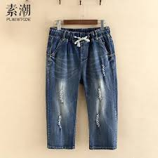 Seven Sisters Clothing Size Chart China Size Seven Jeans China Size Seven Jeans Shopping