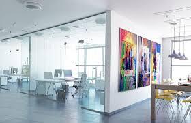 office reception desk design reception. Small Office Reception Area Design Ideas Home Door Desk Plans Layout