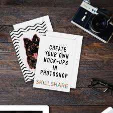 create your own mockups in photoshop class now published i will place a link on my instagram bio which will connect straight to my class and offer the first 25 sign ups for