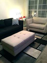 cindy crawford furniture reviews rooms to go sectionals home palm springs gray sofa bellingham slate