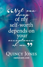Eating Disorder Recovery Quotes