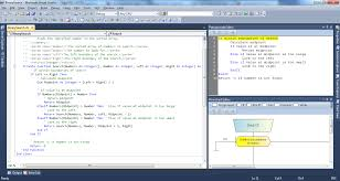 Visual Basic Developer Pictures Posters News And Videos On