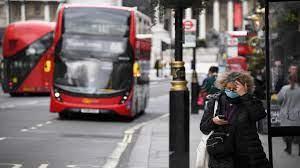 تراجع معدلات البطالة في بريطانيا مدفوعاً ببرنامج التحفيز الحكومي