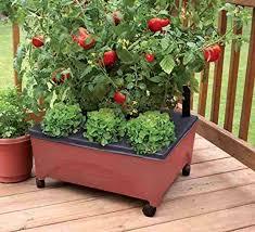 best raised garden beds vurni