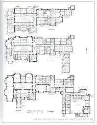english manor house plans manor house plans mansion floor plan beautiful manor house plans english georgian