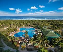blau varadero hotel s reviews