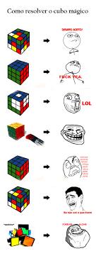 Cubo M gico You Que