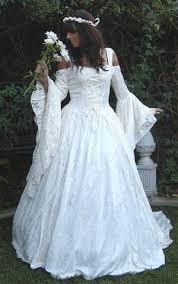 best 25 wedding gown hoop ideas on pinterest keira knightley Wedding Dress With Hoop gwendolyn medieval or renaissance wedding gown velvet and lace custom shown with hoop $465 00, wedding dresses with hoods