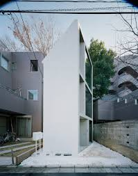 Small Picture 42 best Tiny Japanses Houses images on Pinterest Architecture